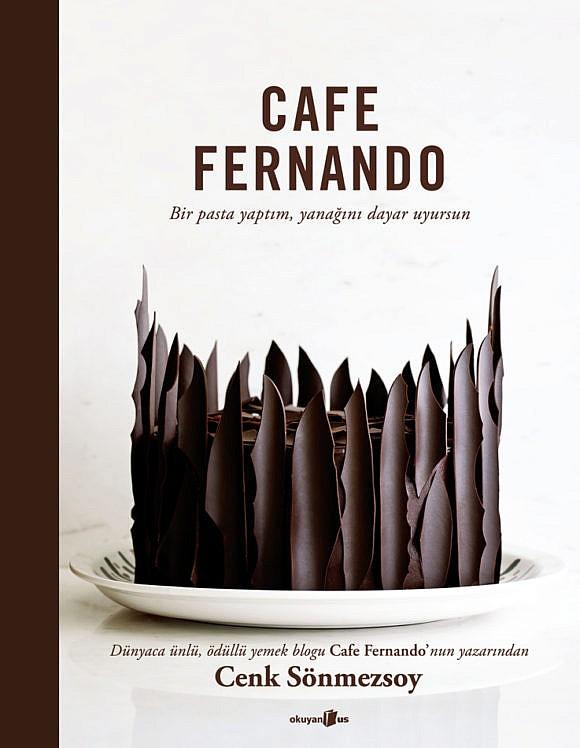cafefernando-kapak-950px