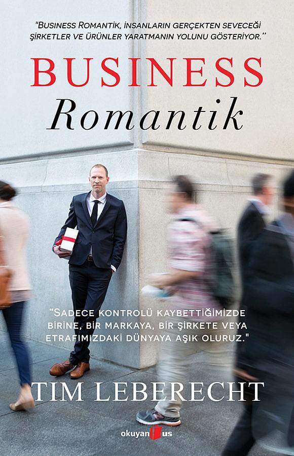 BusinessRomantik-onkapak-950px