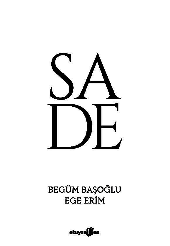 SADE-kapak1000px