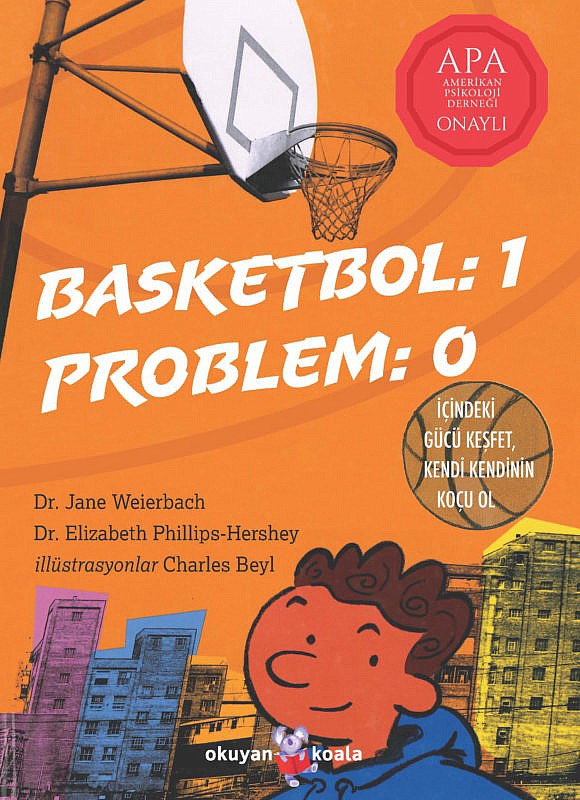 basketbol1_problem0-kapak