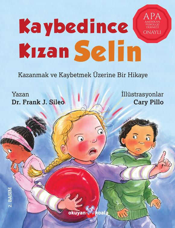 kaybedince-kizan-selin_kapak