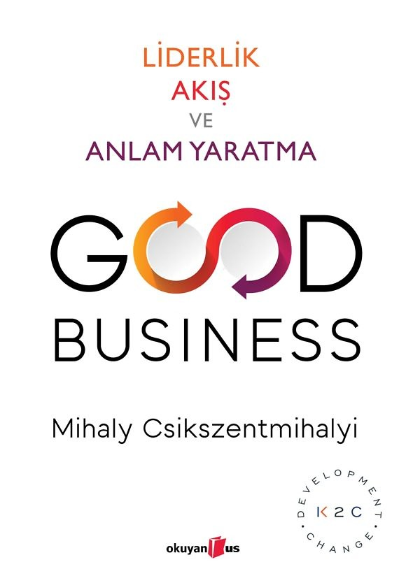 goodbusiness-kapak