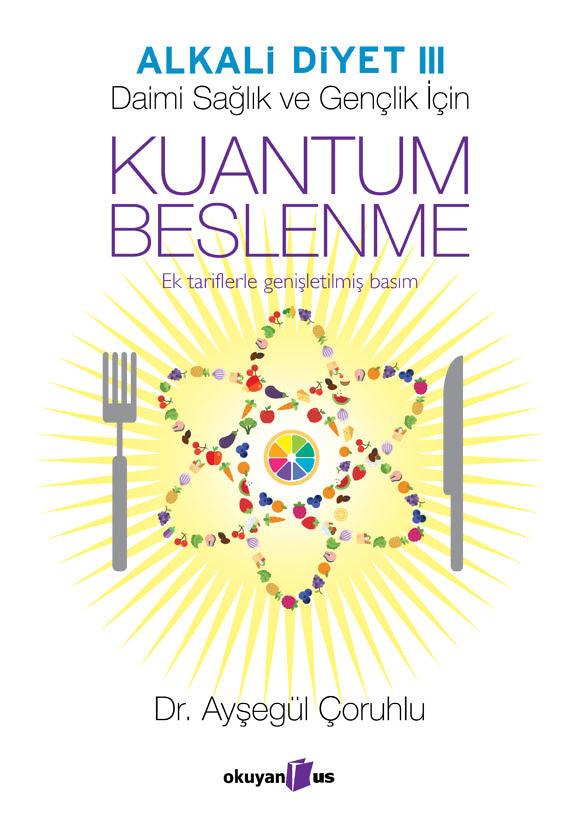 Kuantum Beslenme_kapak