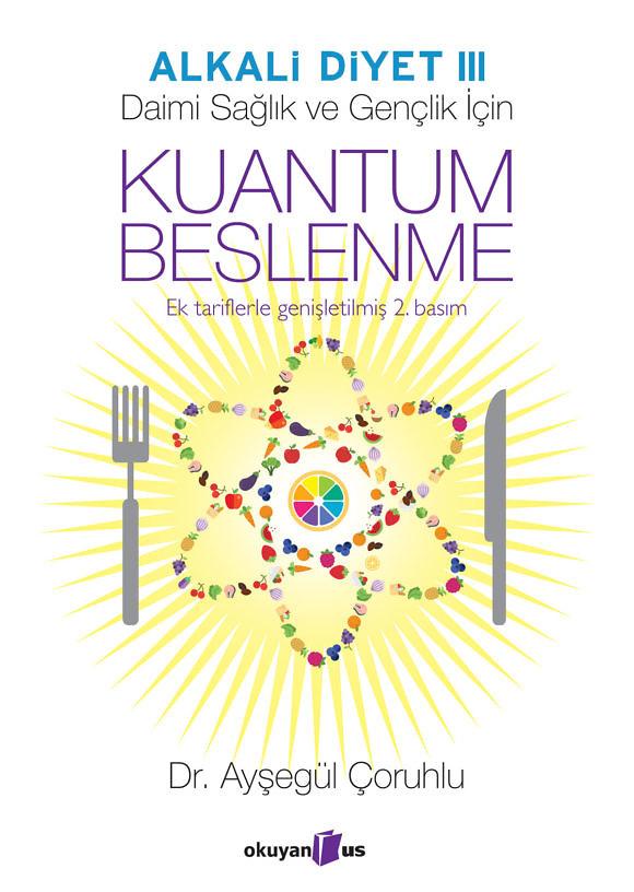 Kuantum-Beslenme_kapak_basim2